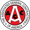LOUISIANA ASSOCIATED GENERAL CONTRACTORS | BATON ROUGE, LA